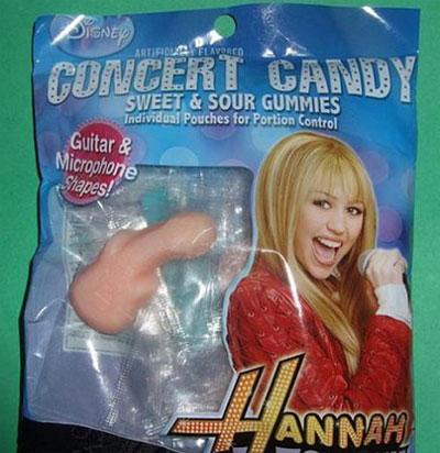 hannah-candy