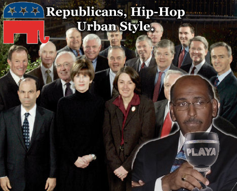 hip-hop-urban-style