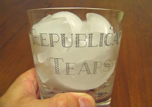 republicantears