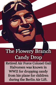 candy-drop-i-jpg