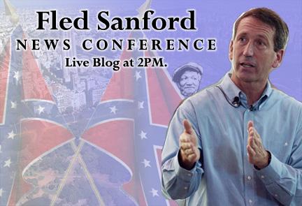 Fled-Sanford
