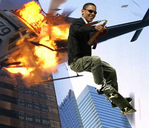 obama-helicopter